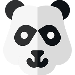 Buy Animalus Panda From Monstercakes Payment From Paypal Webmoney Bitcoin Btc