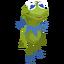 Frogling