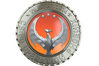 Silver Operation Phoenix Coin