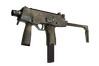 MP9 | Sand Dashed (Field-Tested)