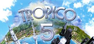 Tropico 5 4-Pack. Распаковка с возращением трех копий.150 рублей.