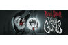 Don't Starve + Reign of Giants DLC