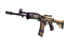 Galil AR | Sandstorm (Battle-Scarred)