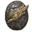 1. Fallschirmjager-Division