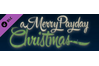 PAYDAY 2: A Merry Payday Christmas Soundtrack