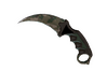 ★ Karambit | Forest DDPAT (Factory New)