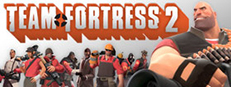 Guest Pass: Team Fortress 2