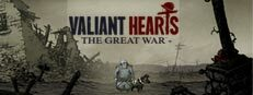 Valiant Hearts: The Great War™ / Soldats Inconnus : Mémoires de la Grande Guerre™