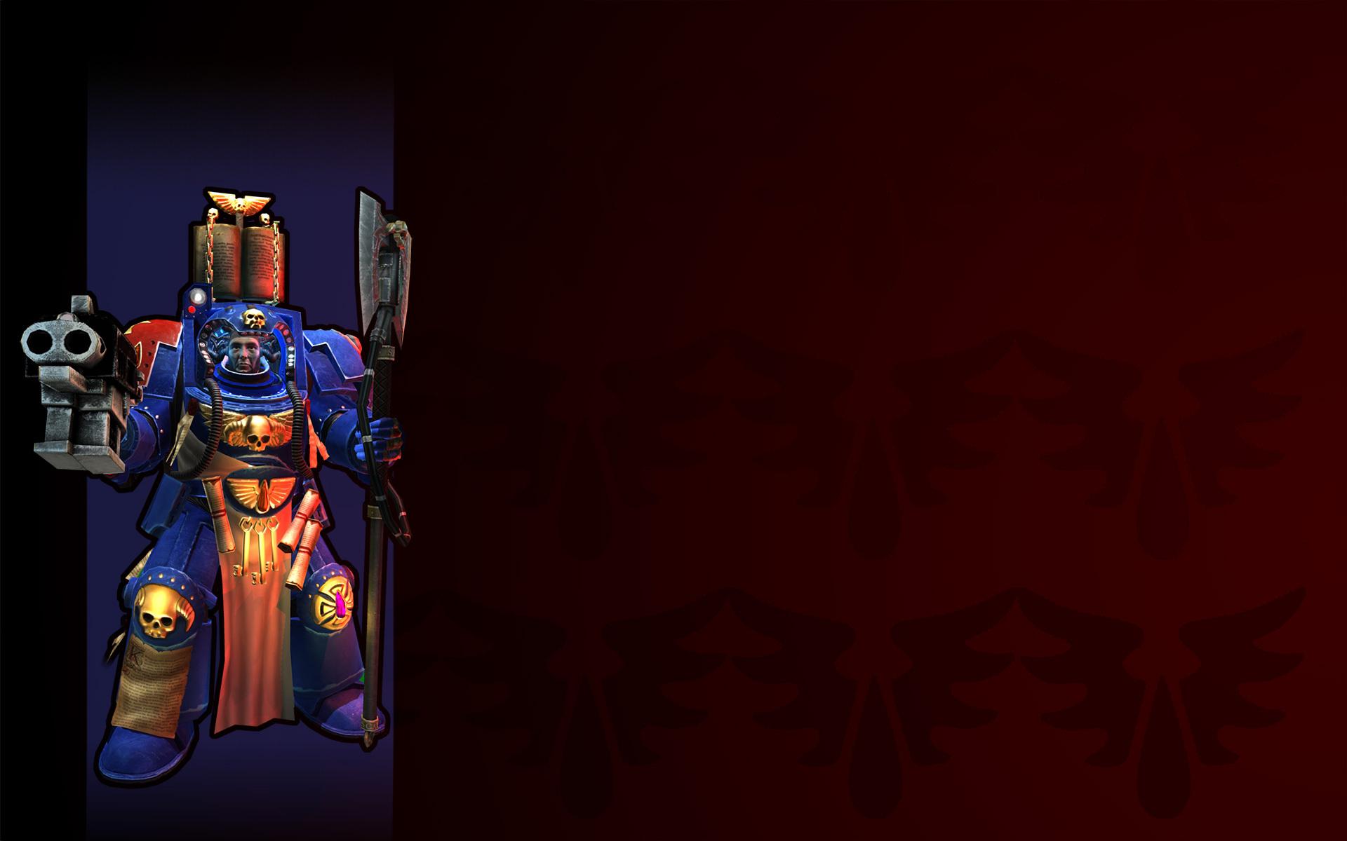 Calistarius (Profile Background)