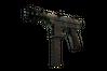 Tec-9 | Army Mesh (Minimal Wear)