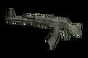 AK-47 | Safari Mesh (Minimal Wear)