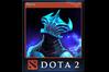 Razor (Trading Card)