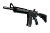 Souvenir M4A4 | Urban DDPAT (Battle-Scarred)