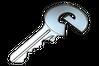 eSports 2013 Key