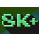 Stockpiler Supreme