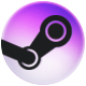 Steam Hardware Beta Candidate
