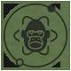 The Gorilla Scientist