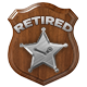 Retired Community Moderator