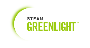 Steam greenlight campaign