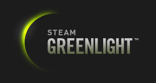 Jelly Wars on Steam Greenlight