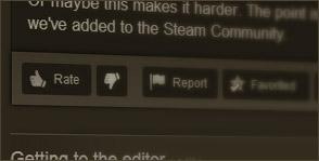 как написать руководство в Steam - фото 5