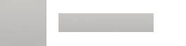 globalheader_logo.png?t=962016